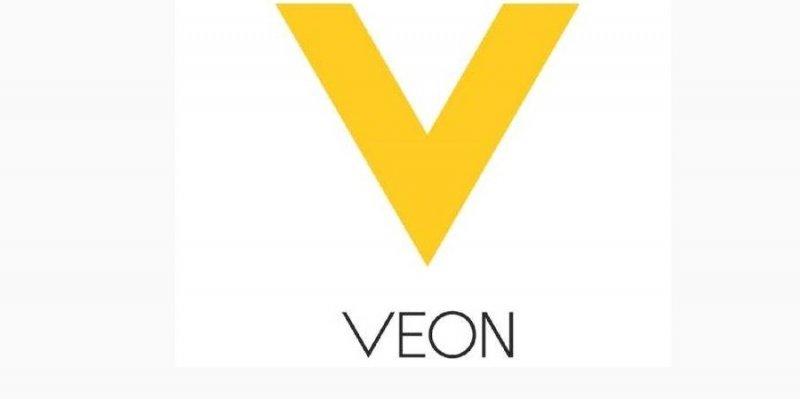 Veon компания официальный сайт бесплатное размещение создание сайта